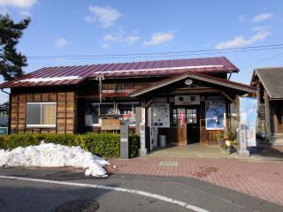 若桜鉄道201301-17
