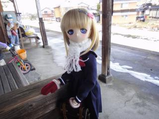 若桜鉄道201301-35