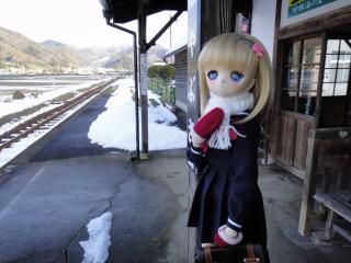 若桜鉄道201301-36