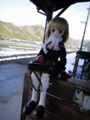 若桜鉄道201301-37