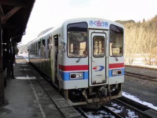 若桜鉄道201301-38