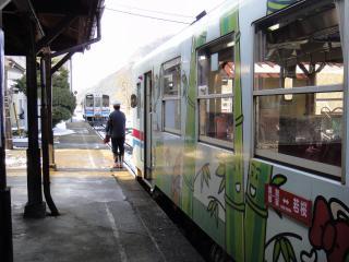 若桜鉄道201301-40