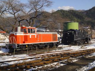 若桜鉄道201301-41