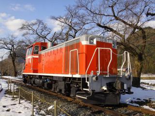 若桜鉄道201301-42