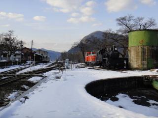 若桜鉄道201301-44
