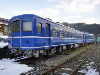若桜鉄道201301-46