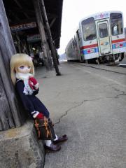 若桜鉄道201301-48