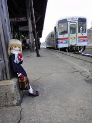 若桜鉄道201301-49