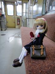 若桜鉄道201301-52