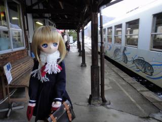 若桜鉄道201301-53