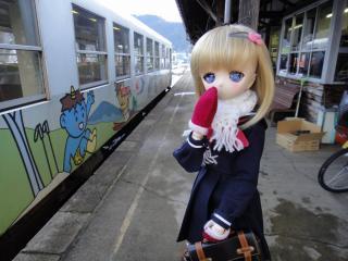 若桜鉄道201301-54