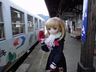 若桜鉄道201301-55