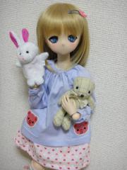 お遊戯会201202-01