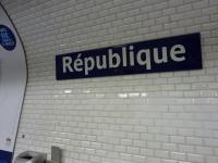 ベルサイユへ2