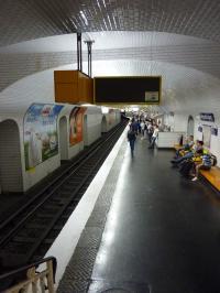 ベルサイユへ1