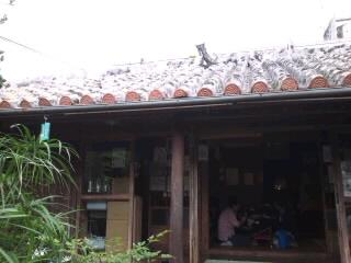 20111207103205.jpg