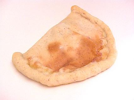 パン焼き工房ノイエ チキングラタン