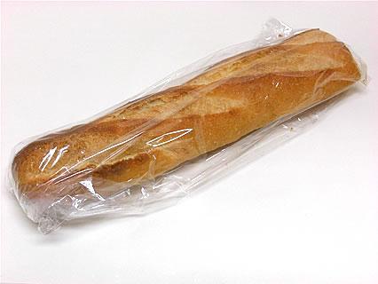 ブーランジェリーFour おつとめ品 フランスパン