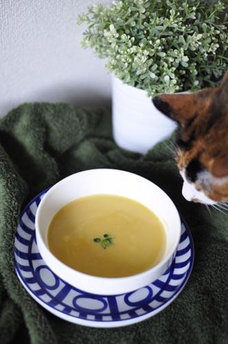 130820-soup.jpg