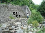 karubi 077