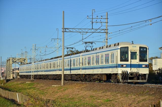 s-DSC_7496.jpg