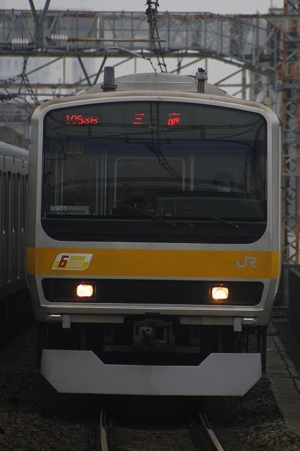 s-_MG_7072.jpg