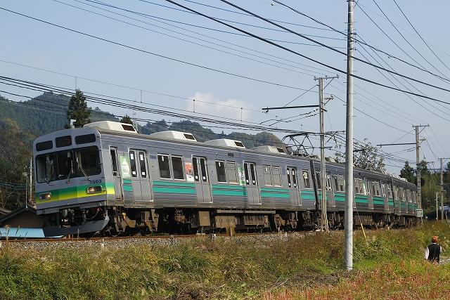 s-_MG_7709.jpg
