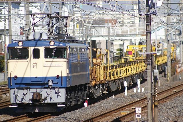 s-_MG_9149.jpg
