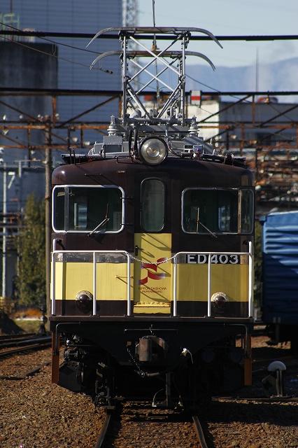 s-_MG_9806.jpg