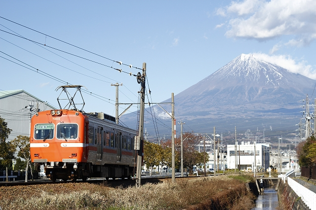 s-_MG_9915.jpg