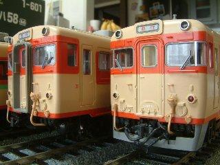 DSCF1365-1.jpg