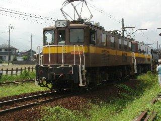 P8150121-1.jpg