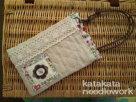 bsumapo20111129.jpg