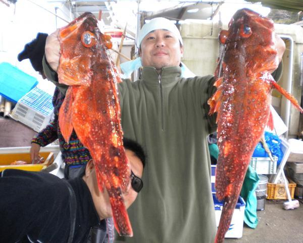 蜍・ケ・155_convert_20110129182055