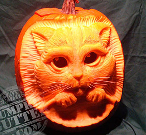 3d-pumpkin-carving-cats_03.jpg