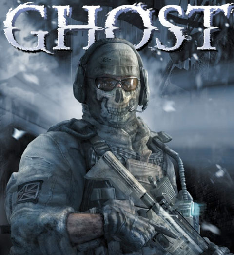 ghost_1258336529.jpg