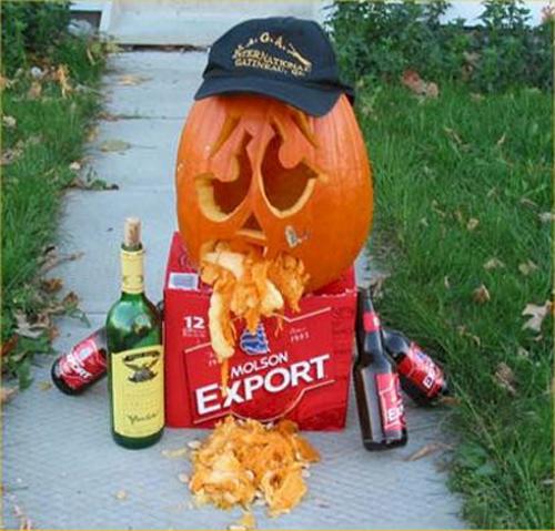 pumpkin-carving-3.jpg