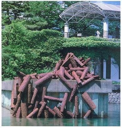 1995kaerunonakigoe1.jpg