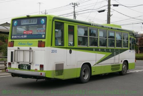IMGP0066.jpg