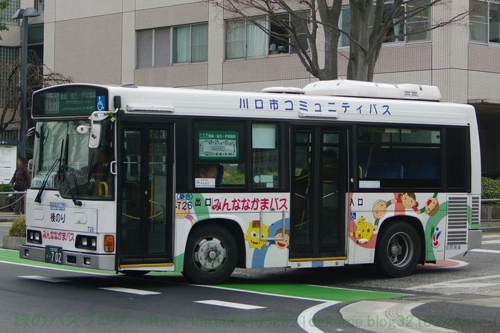 IMGP1145.jpg