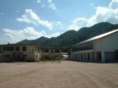 畑迫小学校