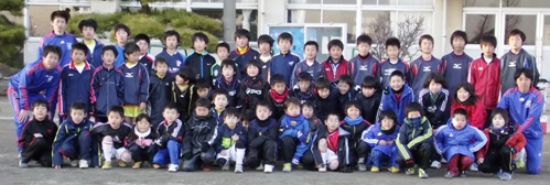 DSCF7220.jpg