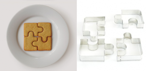 puzzlecookies-480x232.png
