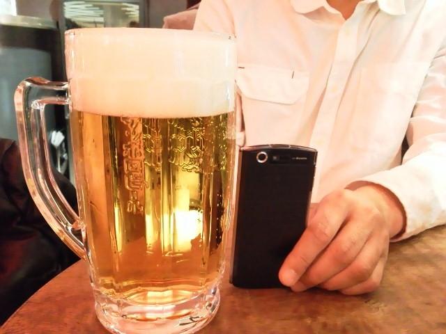 生麦酒 (640x480)