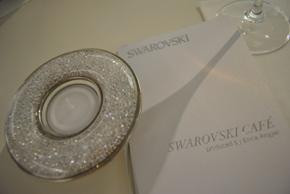 Swarovski Cafe_4