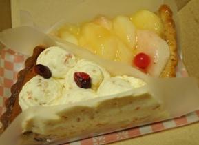 Cake20100627_2.jpg