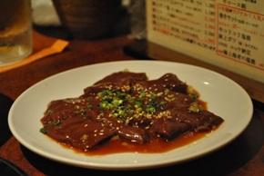Gyutoku_20100617_4.jpg