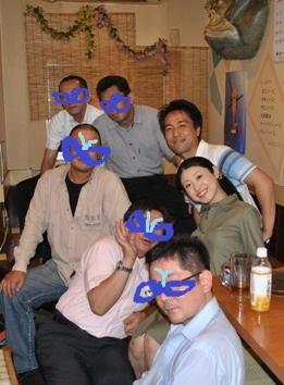 Tako_20100624_8.jpg