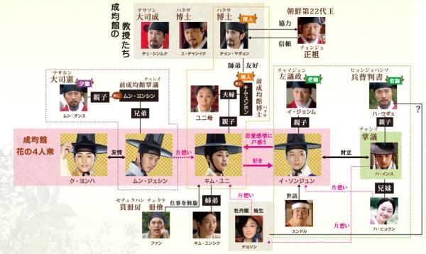 songyun2_convert_20110526204143.png