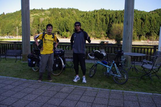 ride0427121 (15)